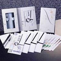 金封×筆ペン・サインペンセット